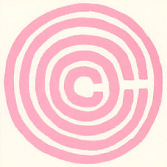 Best+Ura Best+Mihappyou Kyokushuu Disc 2 - Cocco