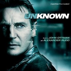 Unknown (2011) OST