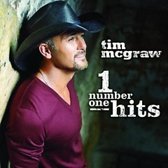 Number One Hits (CD1)