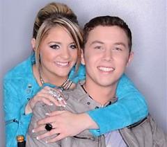 American Idol Season 10 Top 02