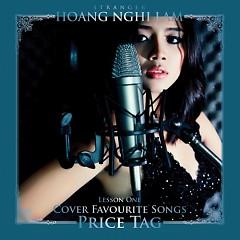 Lesson One - Hoàng Nghi Lâm