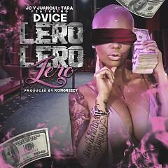 Lero Lero (Single) - JC y Juanqui & Tara
