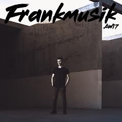 Aw17 - Frankmusik