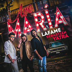 Ave María (Single) - Lafame