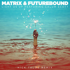 Light Us Up (Nick Talos Remix)