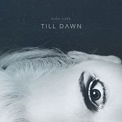Till Dawn (Single)