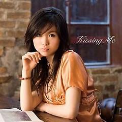 Kissing Me - JYONGRI