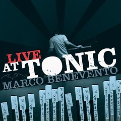 Live Yes Live - Marco Benevento