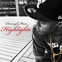 Highlights (CD1)