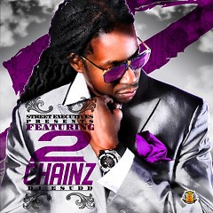 Featuring 2 Chainz (CD1)