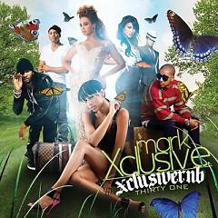 Xclusive R&B 31 (CD2)