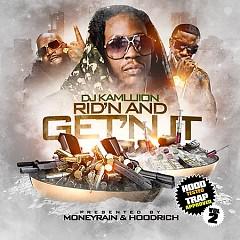 Rid'n & Get'n It (CD2)