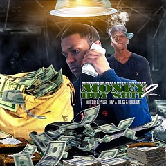 Money Boy Shit 2 - Trayle,Pachino