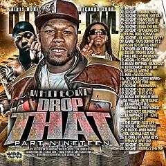 Drop That 19 (CD1)