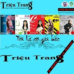 Ngũ Hành Collections - Triệu Trang