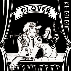 Dripping - Clover