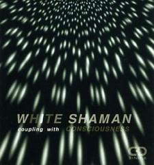 White Shaman - SOFT BALLET