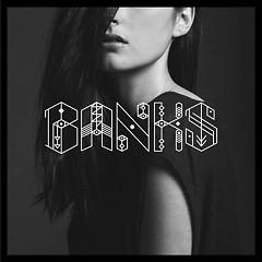 London - EP - Banks