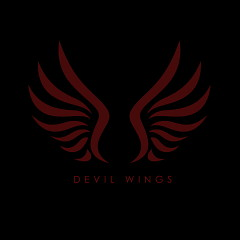 Devil Wings (Single)