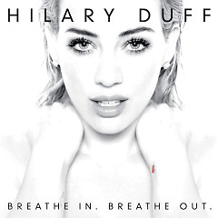 Breathe In. Breathe Out. (Deluxe Version)