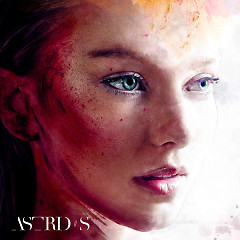 Astrid S (EP)
