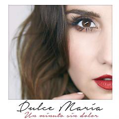 Un Minuto Sin Dolor (Single)