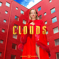 Clouds (Single)