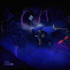 Dead Blue - Still Corners