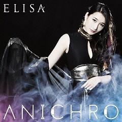Anichro - ELISA