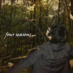 Four Seasons   - Oh Se Young