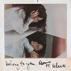 Belong To You (Remix)