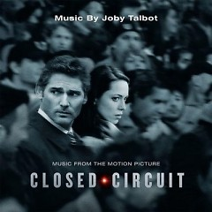 Closed Circuit OST