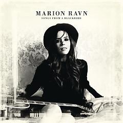 Songs From A Blackbird - Marion Raven