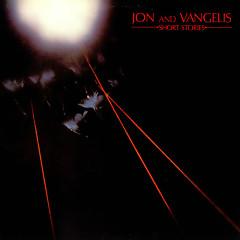 Short Stories - Jon & Vangelis