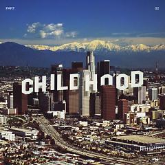 Childhood Part.2 (Single)