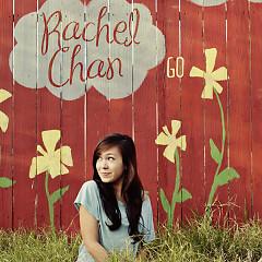 Go - Rachel Chan