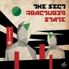 Fractured State (CD2) - The Sect