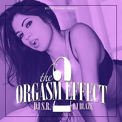 The Orgasm Effect 2 (CD2)