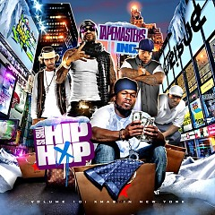 This Is Hip Hop 10 (CD2)