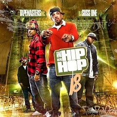 This Is Hip Hop 18 (CD2)