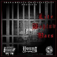Life Behind Bars (CD1) - Young Mac