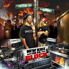 New Kidz On Da Block