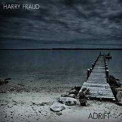 Adrift (CD1)