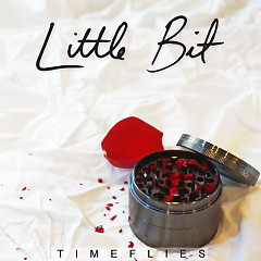 Little Bit (Single) - Timeflies