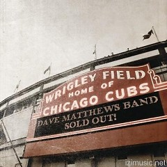 Live At Wrigley Field (CD1)