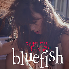 Not Seem Like The End Of The Separation - Blue Fish