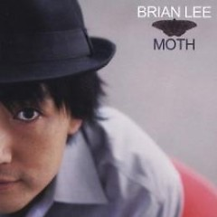 Moth - Brian Lee