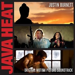 Java Heat OST (Pt.2) - Justin Burnett