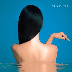 Hash X Kash (Mini Album) - Hash Swan, dKash