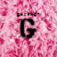 Garbage (CD 2)